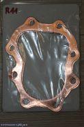 Прокладки головок R-11