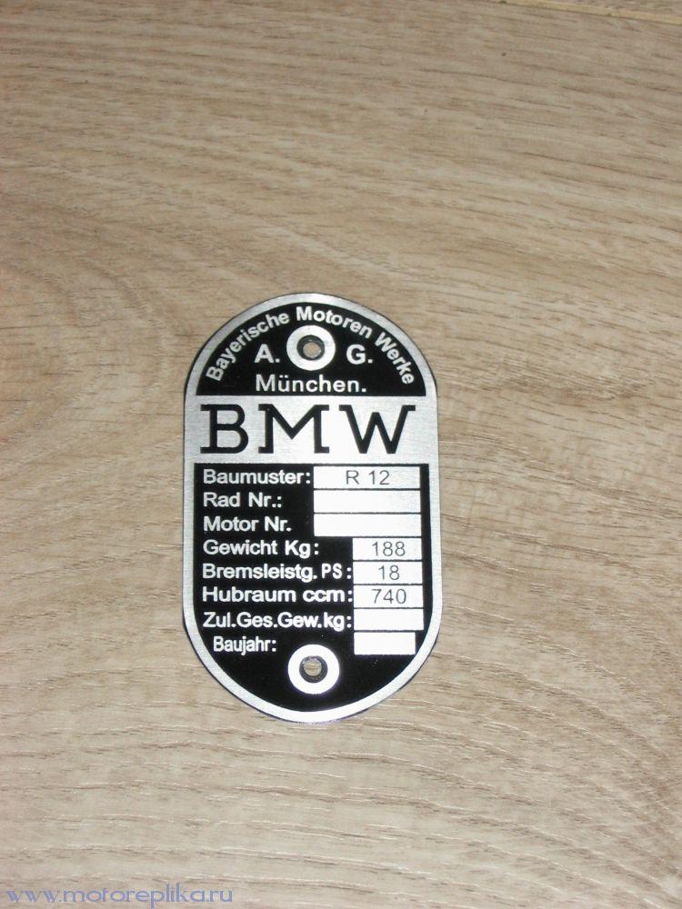 Цены на запчасти мотоциклов bmw